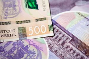 Податкова у лютому перевиконала план на 2,5 млрд грн, митниця недовиконала на 6,3 млрд грн
