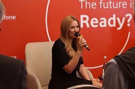 CEO «Vodafone Україна»: «Список IoT-продуктів зрозумілий. Залишилося знайти споживача»