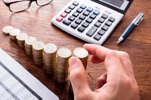 В уряді перевірять витрати державних коштів міністерствами