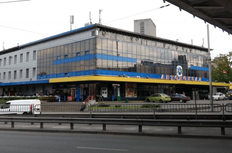 Фонд держмайна продав «Київпассервіс» за 230 млн грн