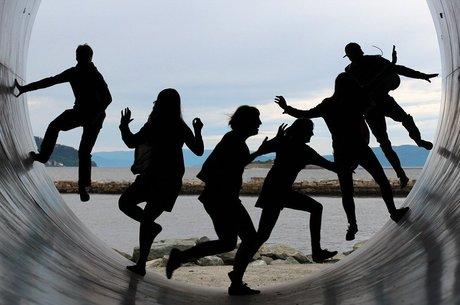 Формула інноваційного потенціалу команди: як підвищити залученість талановитих співробітників