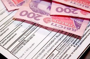 Держпродспоживслужба зобов'язала компідприємства Полтавщини повернути споживачам понад 7 млн грн