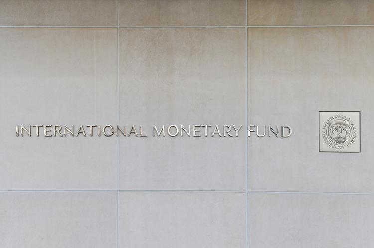 МВФ терміново виділив $50 млрд для країн, що страждають від коронавірусу