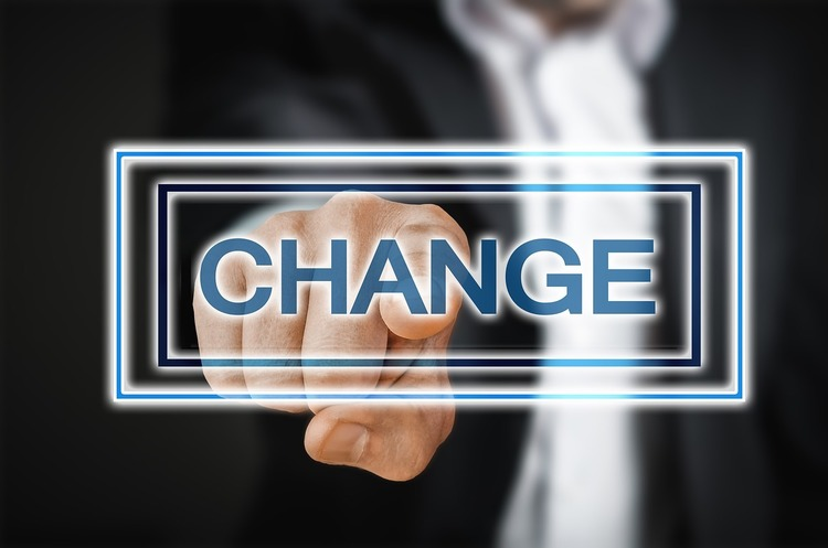 Трансформация «ФЛП-5»: что предлагают IT-отрасли