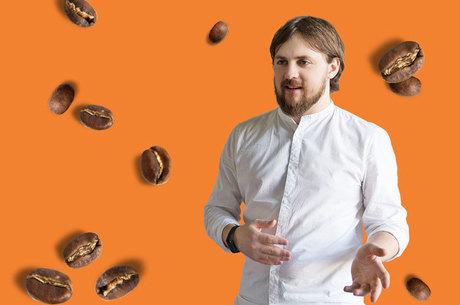 Експеримент редакції: як приготувати ідеальну каву в домашніх умовах