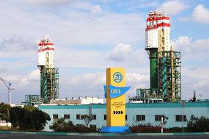 НАБУ відкрило справу щодо завданих ОПЗ збитків у 93 млн грн