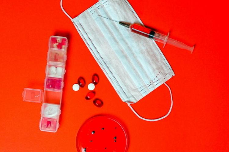 Страховая компания ARX информирует о ситуации со страхованием путешественников, в связи с коронавирусом COVID-19