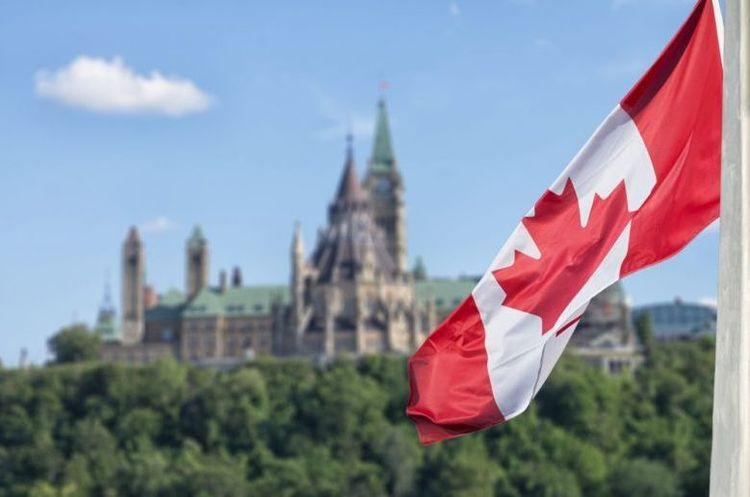 Канада виділить $1,5 млн на розвиток української поліції