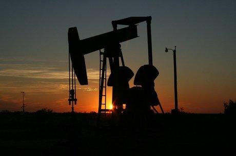 Коронавирус, нефть и геополитика: как новые вызовы скажутся на расстановке сил
