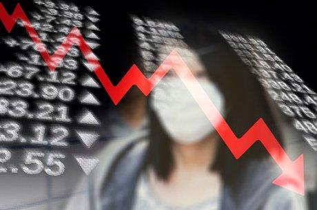 Найгірший день з 2008 року: 4 потрясіння «чорного понеділка»