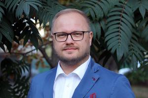 Уряд призначив Юрія Полюховича в.о. міністра освіти і науки
