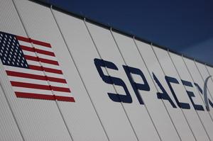 SpaceX залучила удвічі більше фінансування, ніж планувала