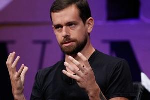Джек Дорсі залишається на чолі Twitter: суперечку з акціонерами залагоджено