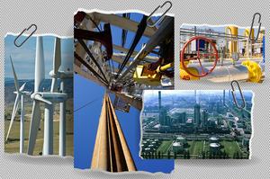 Gas Foresight: креативная шпаргалка для «Нафтогаза» по энергопереходу в условиях кризиса