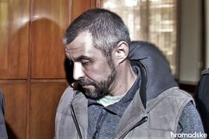 Суд Болгарії залишив у силі рішення про екстрадицію в Україну фігуранта справи Гандзюк
