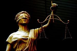 Суд скасував арешт рахунків та майна «Укртрансгазу»