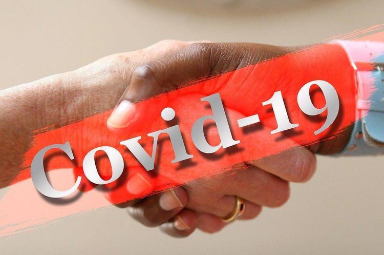 Термінові дії: чому коронавірус навчив Китай і що робити Україні