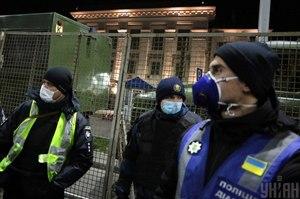 Карантинные протесты: могут ли точечные митинги стать массовыми и привести к новому Майдану