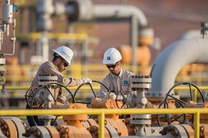 Saudi Aramco за минулий рік заробила на 21% менше, ніж в 2018 році