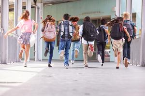 «ІТ-Інтегратор» запускає програму дистанційної освіти для шкіл та вишів
