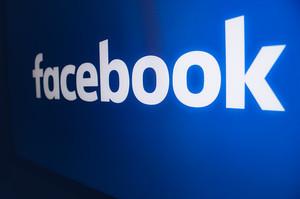 Facebook виділить $100 млн на підтримку малого бізнесу на тлі глобальної епідемії