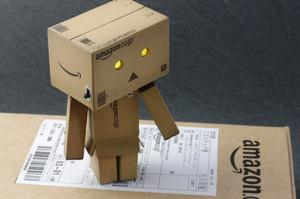 Amazon додатково візьме на роботу 10 000 людей