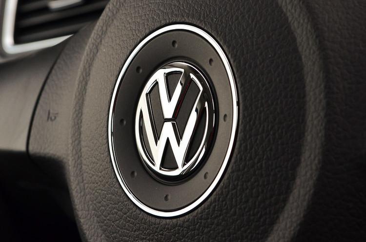 Volkswagen призупинить виробництво в Європі