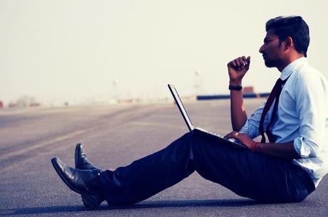 Вирусные «перестановки»: как бизнесу адаптироваться в новых условиях
