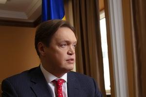 Дмитрий Сенниченко: «Наша главная задача – вернуть доверие к приватизации»