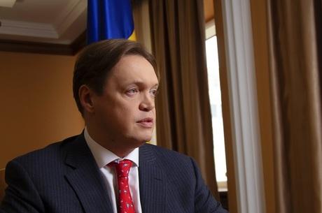 Дмитро Сенниченко: «Наше головне завдання – повернути довіру до приватизації»