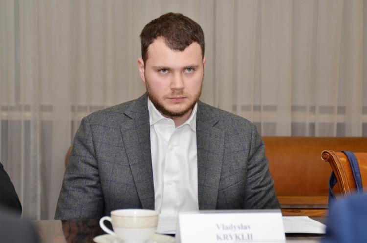 Евакуація українців із-за кордону авіасполученням коштуватиме $4,162 млн – Криклій