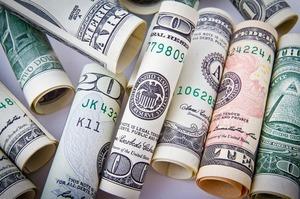 Коронавирус vs бизнес: что там с валютной выручкой у экспортеров
