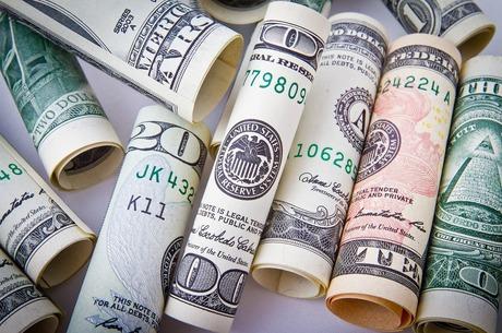 Коронавірус vs бізнес: що там з валютною виручкою у експортерів
