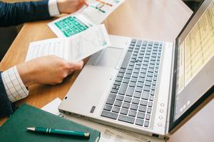 НБУ запроваджує довгострокове рефінансування банків на строк до 5 років