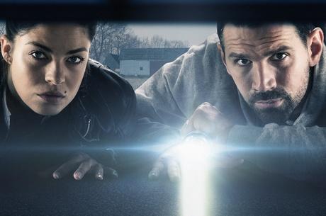 Британська кримінальна драма, данський психологічний трилер, дублінський детектив: які серіали подивитися вдома замість походу в кіно