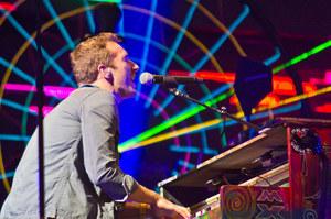 Співаки та музиканти масово переходять на концерти онлайн
