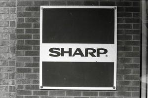 Sharp подала до суду на Tesla через порушення патентів
