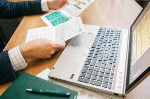 НБУ планує відтермінувати подання банками річної звітності та оцінку їхньої бізнес-моделей