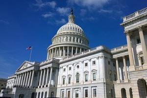 В США захворіли на коронавірус конгресмени і представники в ООН