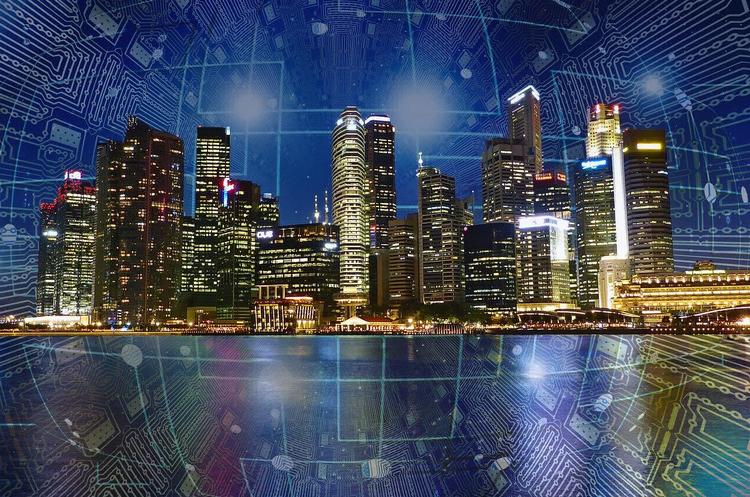 Вистоять «озброєні»: як інтернет речей допомагає бізнесу впоратися з кризою