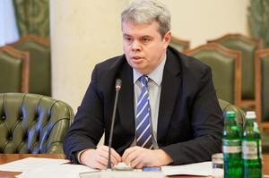 Україна заощадить $6 млрд на падінні цін на нафту цього року – НБУ