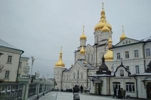 У Молдові виявили коронавірус у 4-х туристів, які повернулися з Тернопільщини