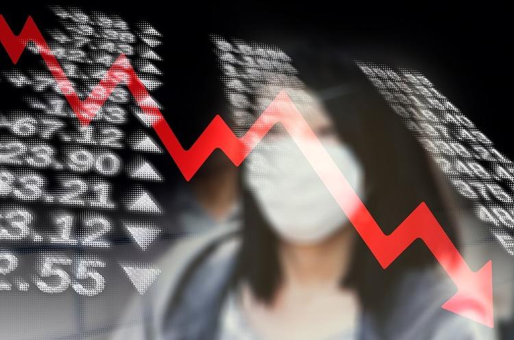 Экономика коронавируса: про грядущий кризис и перспективы для инвесторов