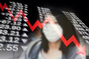 Экономика коронавируса: о грядущем кризисе и перспективах для инвесторов