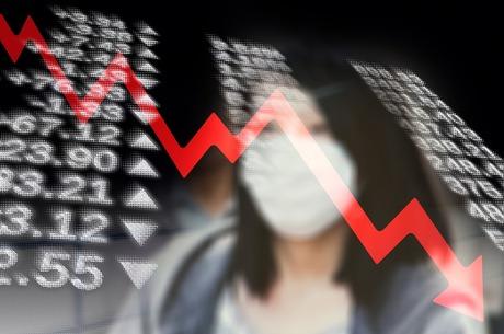 Економіка коронавірусу: про майбутню кризу та перспективи для інвесторів