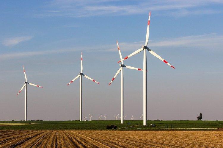 Законы природы: как пандемия COVID-19 скажется на «зеленой» энергетике