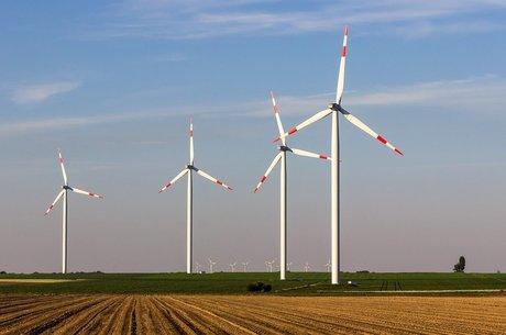 Закони природи: як пандемія COVID-19 позначиться на «зеленій» енергетиці