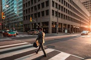 Коронавірус vs бізнес: чому недостатньо вжитих антикризових кроків