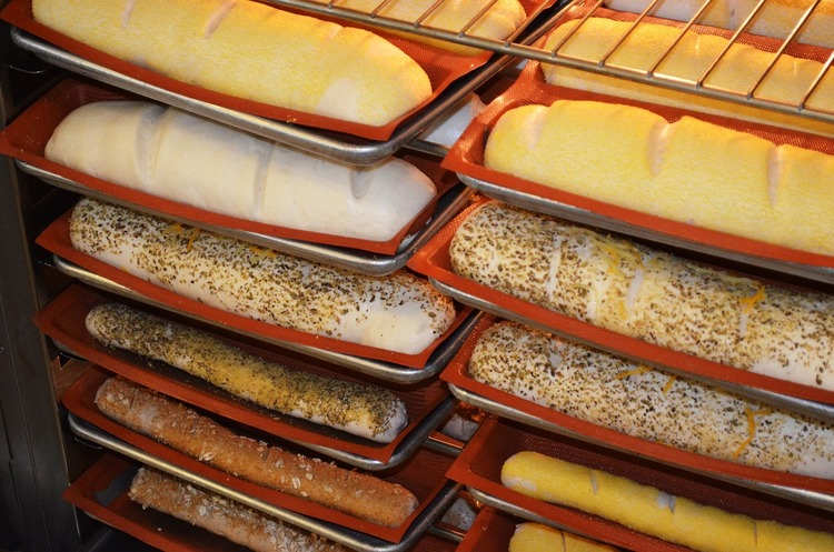 Безпека та якість: як мають працювати нові вимоги для виробників харчової продукції