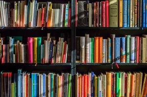 Коронавирус vs бизнес: почему именно сейчас стоит покупать книги